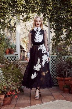 043f2601bf042 45 Best Marchesa images in 2019