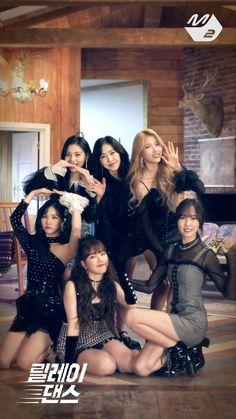 Check out GFriend @ Iomoio Gfriend And Bts, Sinb Gfriend, Gfriend Sowon, Kpop Girl Groups, Korean Girl Groups, Kpop Girls, Na Haeun, Korean Girl Band, Gfriend Profile