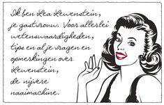 Lea LEWENSTEIN