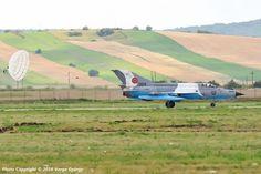 JETfly - Mig 21, Aircraft, Planes, Aviation, Plane, Airplanes, Airplane