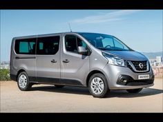 SUBSCRIBE for New Cars:  https://www.youtube.com/c/wmediatv?sub_confirmation=1  2016 Nissan NV300 Combi Drive 2016 Nissan NV300 Combi Interior  2016 Nissan NV300 Combi Exterior  Nissan NV300  After two winning awards vans Nissan seems to be ready to introduce their new mid-size van Nissan NV300. This news has been around recently due to the upcoming reveal of the car. The announcement was not much underlining only on their plan for the reveal. Here is the complete detail we know so far about…