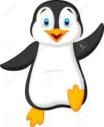 180 Ideas De Pingüinos Pingüinos Manualidades Manualidades De Invierno