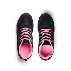 Edzőcipő - AVON termékek