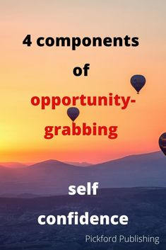 Self-confidence is something that all of us need if we are to cope in the face of life's continuous challenges. It gives us the courage to. Lack Of Self Confidence, Building Self Confidence, Feeling Inadequate, Self Improvement Tips, Life Lessons, Confident, Gain, Anxiety, How To Apply