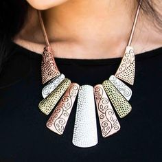 https://paparazziaccessories.com/57145/  $5 click and shop