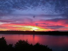 Looks like they get nice sunsets in Florence, too! – News Lincoln ...