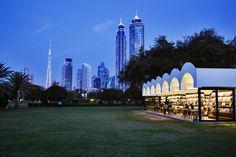 2 - Dubai - United Arab Emirates