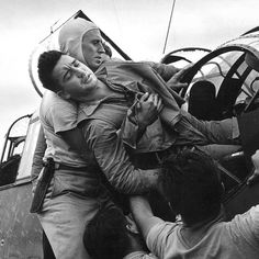 28 Harrowing Pictures Of World War II In The Pacific                                                                                                                                                                                 More