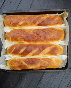 Cloud Bread, Best Chef, Cottage Cheese, Hot Dog Buns, Baguette, Food And Drink, Cooking Recipes, Lunch, Snacks