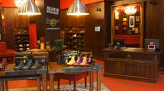 Dr. Martens Airwair- Shoes, Boots and Sandals -Dr. Martens Berlin Stores,Doc Martens Berlin outlets,Dr Martens Berlin Shoppes