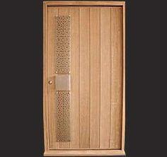 65 best main door design images entry doors windows front doors rh pinterest com