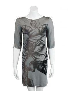 BYBLOS  LUXURY DRESS SALE, TUNIC DRESS $111.20