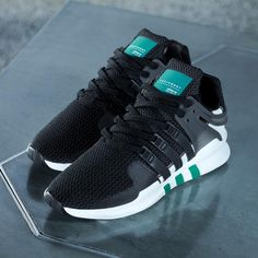 low priced c957f 59d51 adidas eqt Eqt Support Adv, Air Jordan, Black Nikes, Sneakers N Stuff,