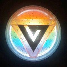 Carat Bong, Pledis Entertainment, Volkswagen Logo, Rose Quartz, Seventeen, Serenity, Kpop, Random, Photos