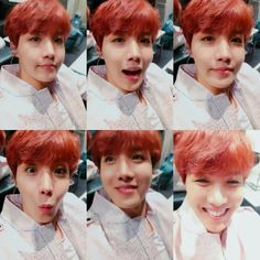 He owns my whole mf heart😧😩💓 Jhope, Jimin, Bts Jin, Taehyung, Jung Hoseok, Gwangju, Lee Min Ho, K Pop, Seokjin