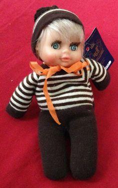 Gisele, My Memory, Old Toys, Vintage Dolls, Babys, Nostalgia, Childhood, Memories, My Love
