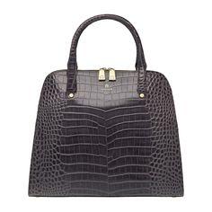 Ivy Handbag M