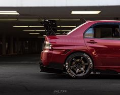 """1,320 Likes, 6 Comments - Jay Rxs Evo IX (@jay_rxs) on Instagram: """"It's hard to move forward if you're always looking back. : me #lookbackatit . 〰〰〰〰〰〰〰〰〰〰〰〰〰〰〰…"""""""