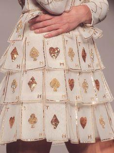 haute couture fashion Archives - Best Fashion Tips Couture Fashion, Runway Fashion, High Fashion, Womens Fashion, Fashion Fashion, Haute Couture Style, Petite Fashion, Work Fashion, Fashion Ideas