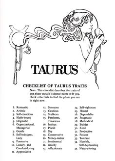 Chiron In Taurus. Checklist Of Traits. Astrology Taurus, Zodiac Signs Taurus, Taurus And Gemini, My Zodiac Sign, Taurus Art, Taurus Men Love, Taurus And Sagittarius Compatibility, Taurus Love Match, Taurus And Cancer