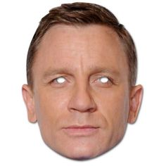 James Bond Party Supplies | Partyrama.co.uk