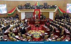 Parliament ratifies Second Millennium Compact