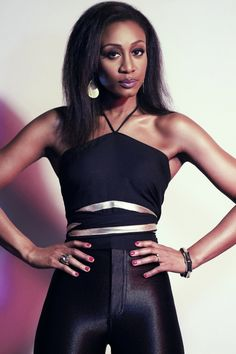 Exclusive: Beverley Knight discusses her new album, visiting Memphis and Beverly Knight, Girls Out, Memphis, Black Women, Interview, Hollywood, Wolverhampton, Album, Lady