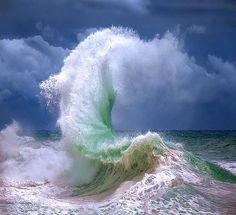 """coisasdetere: """" Oceano… """""""