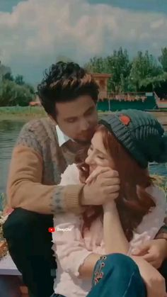 Cute Couple Songs, Love Songs For Him, Best Love Songs, Cute Couple Videos, Cute Songs, Just Lyrics, Romantic Song Lyrics, Best Song Lyrics, Romantic Songs Video