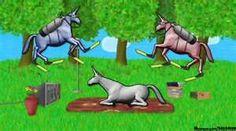 Charlie The Unicorn    glug glug...glug glug...glug glug