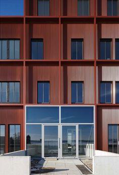 Quay-Apartments-02.jpg (JPEG-afbeelding, 567×829 pixels) - Geschaald (88%)