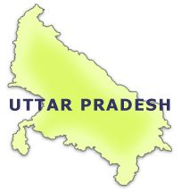 UP Uttar Pradesh Voter List CEO Final Download 2016, Search Your Name Online District Constituency Booth Wise Download PDF Excel(XLS) format, Election Commission electoral officer Contact Uttar Pradesh, Voter Revised Electoral Roll UP