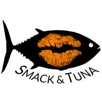 Club 54 by Smack & Tuna on SoundCloud