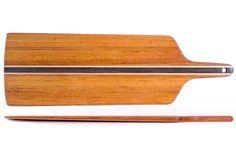 long bread board
