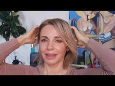 FaceFit faceyoga - YouTube Haha, Youtube, Ha Ha, Youtubers, Youtube Movies
