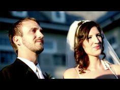 Hope and Steve Wedding Video #hopeforsteve #wedding #documentary #ALS