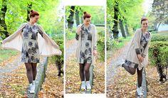http://annanikabu.com/bleib-dir-treu-im-baumkleid-vom-bleibtreu-store-heute-casual/  #fashionblogger #fashion #blogger #boho #autumn #dress #tree #outfit #annanikabu