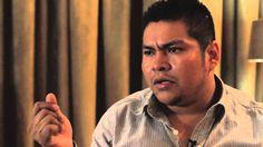 Caso Ayotzinapa: La llegada del Ejército