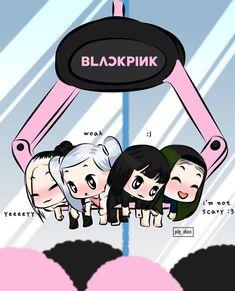 Lisa Blackpink Wallpaper, Funny Phone Wallpaper, Blackpink Photos, Cute Photos, Blackpink Poster, Blackpink Funny, Bff Drawings, Blackpink Memes, Blackpink Video