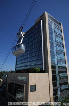 portland-aerial-tram-m25d0img12022-s.jpg (394×600)