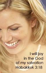 joy in the God of my salvation Humble Heart, God's Heart, I Have A Boyfriend, In Christ Alone, Bible Knowledge, How He Loves Us, Follow Jesus, Christian Encouragement, Praise The Lords