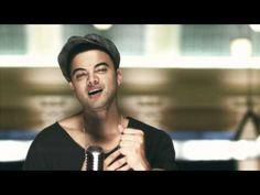 Music video by Guy Sebastian performing Who's That Girl. (C) 2010 Sony Music Entertainment Australia Pty Ltd.