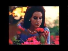 ▶ Lana Del Rey - Wicked game - YouTube - Awesome Cover of Chris Isaaks song.