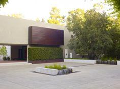 Blasen Landscape Architecture