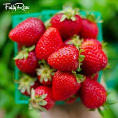 #FullyRaw Vegan Beauty-food! Eat food that makes you feel beautiful from the inside out! :) www.rawfullyorganic.com www.fullyraw.com