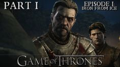 Game of Thrones [Episode 1] (Part 1) - A Familiar Wedding