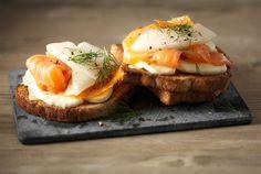 Mozzarella, Eggs, Breakfast, Food, Morning Coffee, Essen, Egg, Meals, Yemek