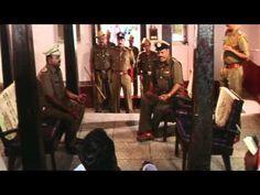 Dadagiri Nahi Chalegi  @ www.tubehustle.com #bestmovies #movies