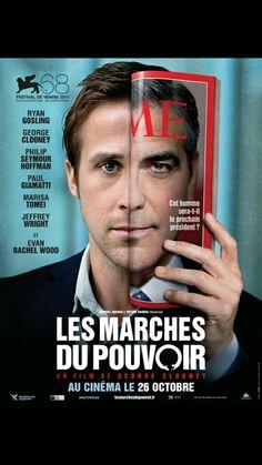watch before this film deleted download elle rapidmovie gratis