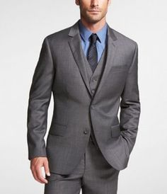 totally want to get this suit for Jeremy
